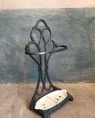 french-art-nouveau-cast-iron-umbrella-stand-(1)