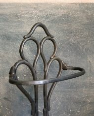 french-art-nouveau-cast-iron-umbrella-stand-(2)