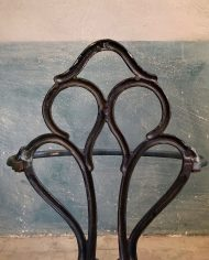 french-art-nouveau-cast-iron-umbrella-stand-(5)