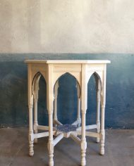 moorish-octogonal-side-table-02
