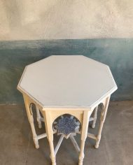 moorish-octogonal-side-table-04