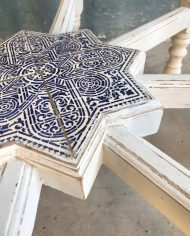 moorish-octogonal-side-table-09