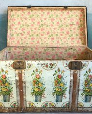 vintage-french-chest-(12)