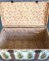 vintage-french-chest-(13)