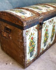 vintage-french-chest-(4)