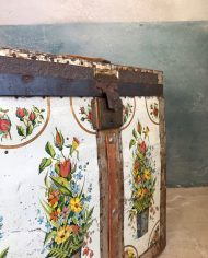 vintage-french-chest-(6)