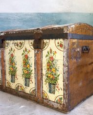vintage-french-chest-(7)