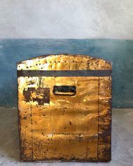 vintage-french-chest-(8)